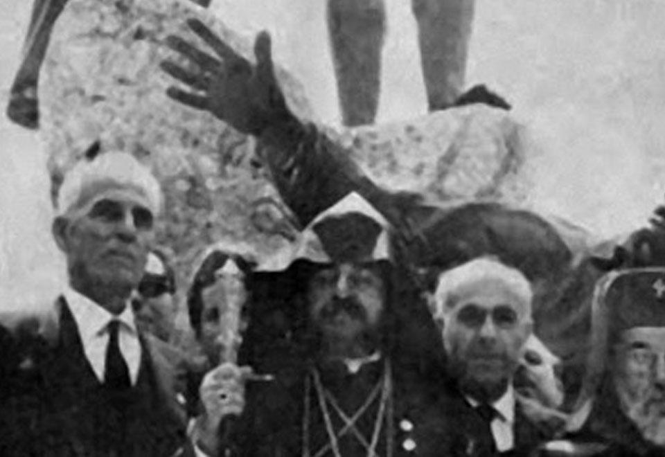 الأرمن... حلمهم دولة مستقلّة وعدّتهم ٥ مقاعد نيابيّة في لبنان!